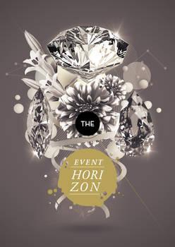 The Event Horizon 003