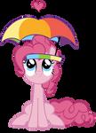 Rainbow hats FTW