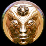 Ancient Slavic Gods Jarilo