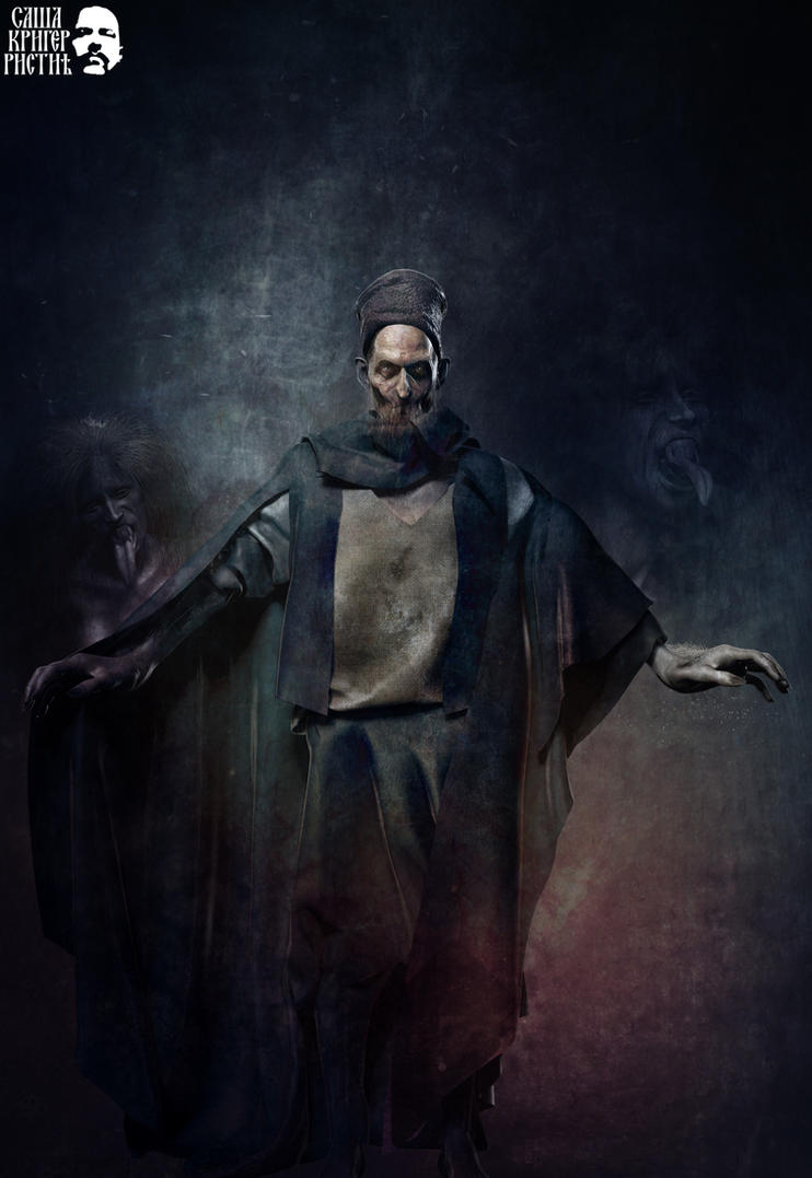 dracula as an outsider essay Bram stoker's dracula essay  has come to symbolize the periphery between the majority and being an outsider to that group dracula's appeal throughout the years.