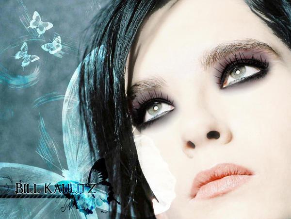 Bill kaulitz vampire by bloodstainedkisses x on deviantart bill kaulitz vampire by bloodstainedkisses x altavistaventures Image collections
