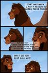 Nzuri's Pride Page 5