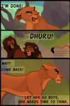 Nzuri's Pride Page 35
