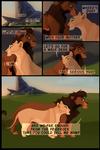 Nzuri's Pride Part 2 Page 15