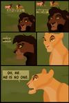 Nzuri's Pride Part 2 Page 20