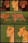 Nzuri's Pride Part 2 Page 21