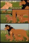 Nzuri's Pride Part 2 Page 24