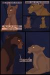 Nzuri's Pride Part 2 Page 46