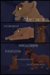 Nzuri's Pride Part 2 Page 47