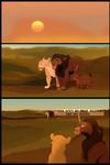 Nzuri's Pride Part 2 Page 50