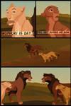 Nzuri's Pride Part 2 Page 52