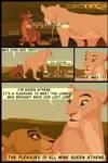 Nzuri's Pride Part 2 Page 56