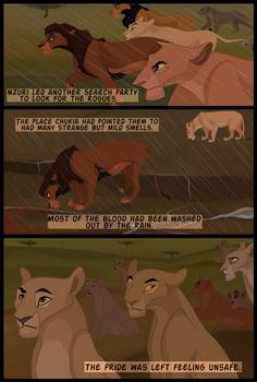 Nzuri's Pride Part 2 Page 75