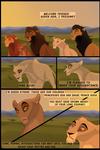 Nzuri's Pride Part 3 Page 20