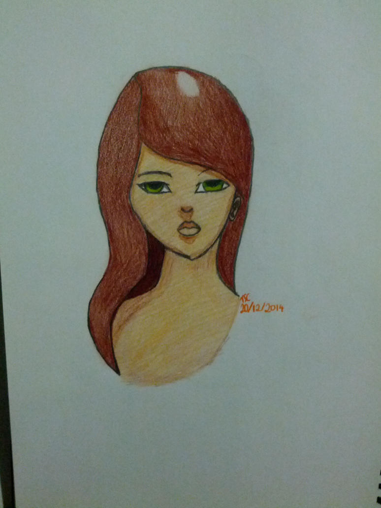 random_artwork_by_thesilentchloey-d8ahh1