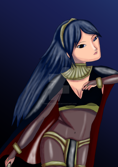dark_mage_lucina_by_thesilentchloey-d9jb