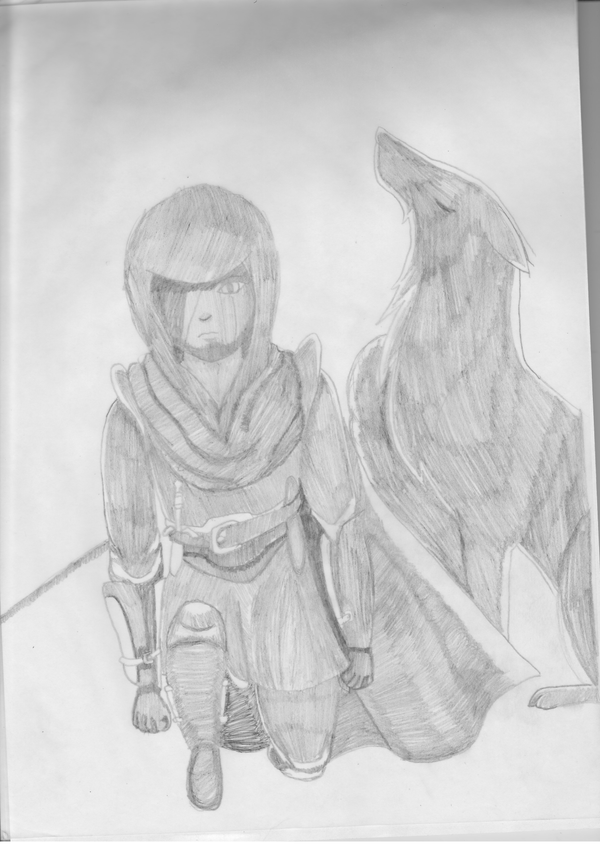 assassin_s_arrival_by_thesilentchloey-db