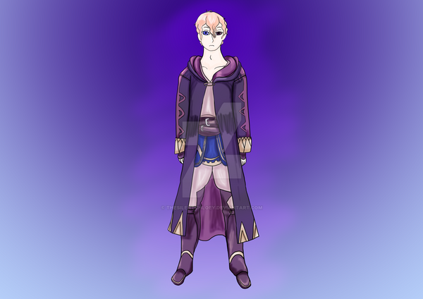 young_tactician_by_thesilentchloey-db0wx