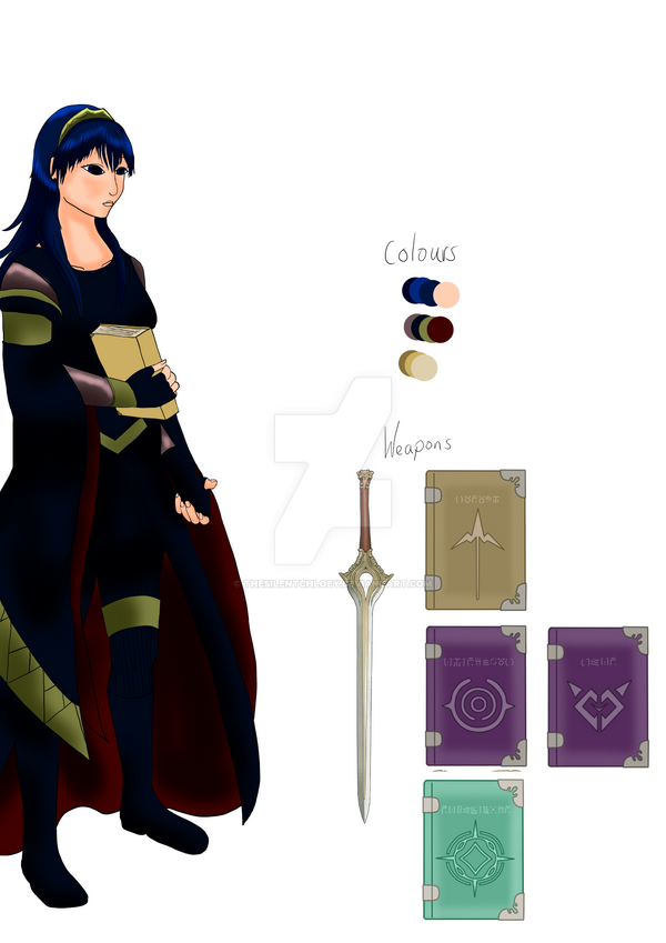 lucina_invisible_ties_reference_sheet_by