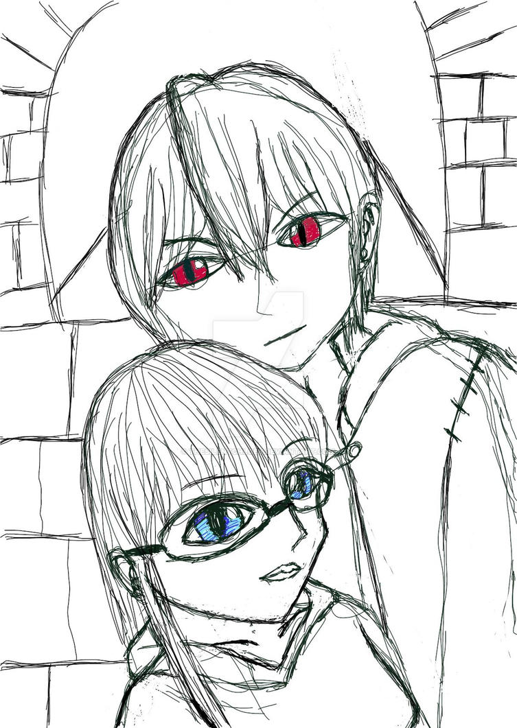 grima_and_summoner_sketch_by_thesilentch