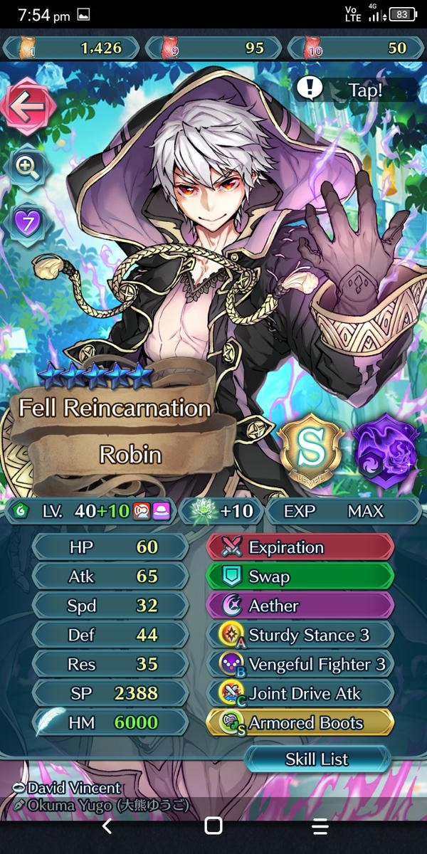 10__grima__m__fe_heroes_by_thesilentchlo