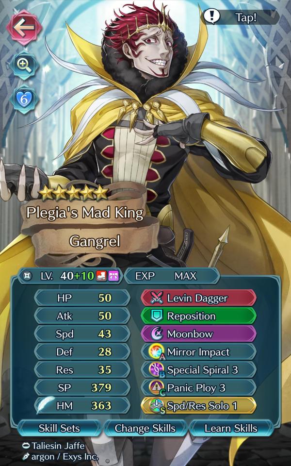 fire_emblem_heroes_2020_12_11_18_06_06_b