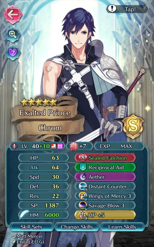 fire_emblem_heroes_2021_01_25_11_09_25_b