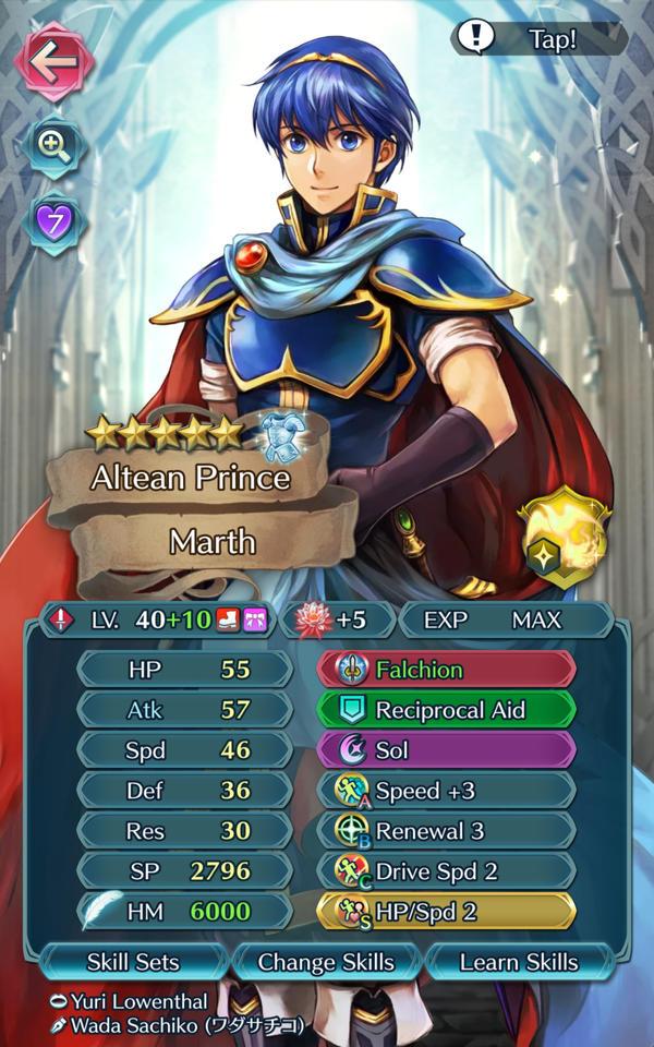 fire_emblem_heroes_2021_01_25_11_09_44_b