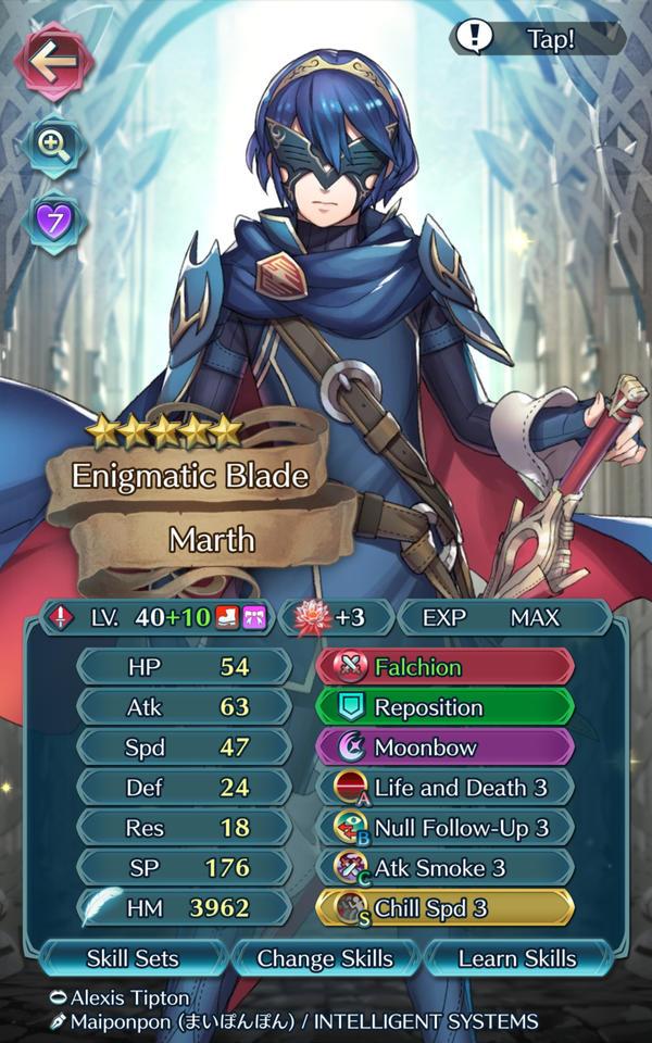 fire_emblem_heroes_2021_01_25_11_09_54_b