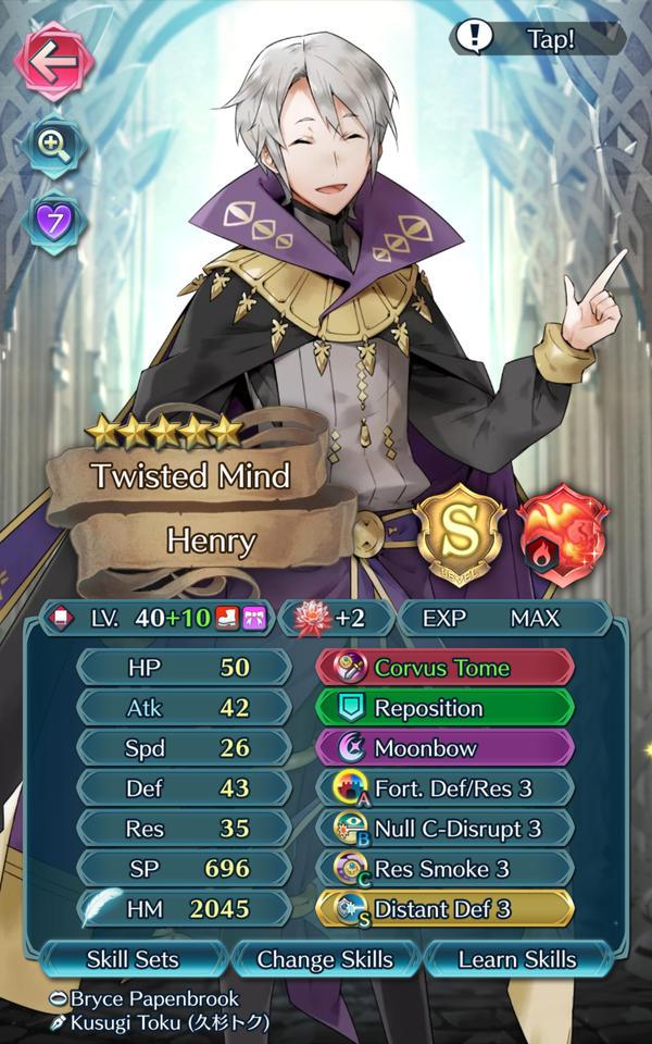 fire_emblem_heroes_2021_01_25_11_09_59_b