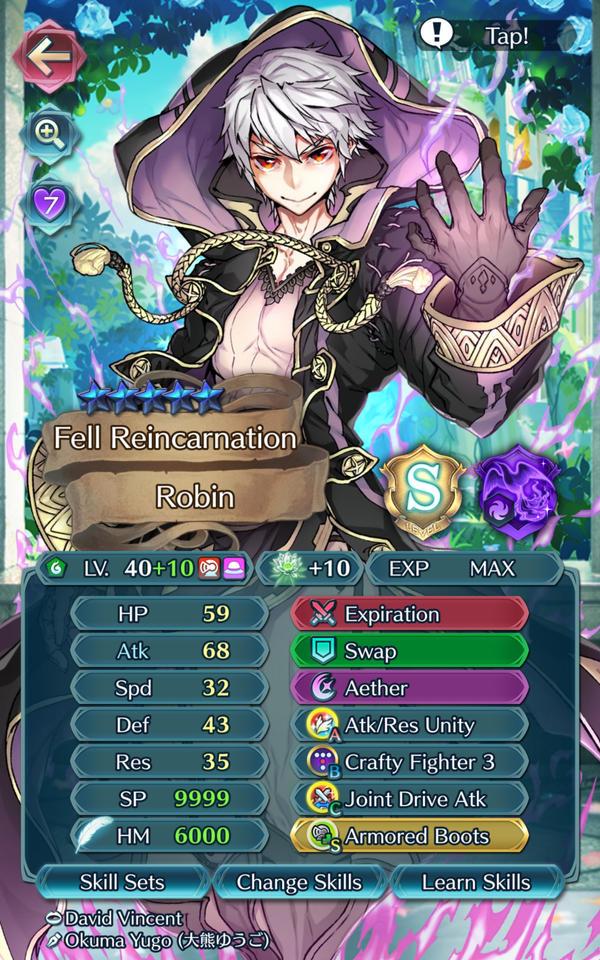 fire_emblem_heroes_2021_01_25_11_11_06_b