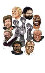 70s legacy steelers