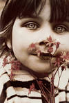 Little Wonders by iNeedChemicalX