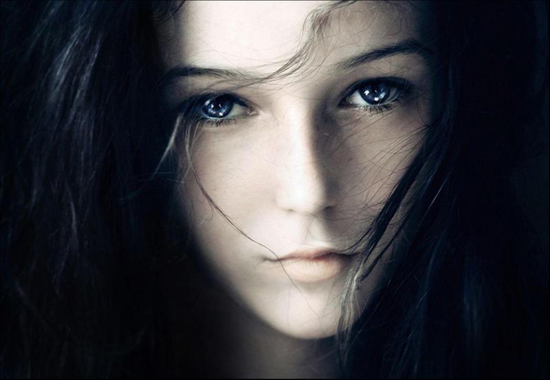 The Lightest Dark By INeedChemicalX On DeviantArt