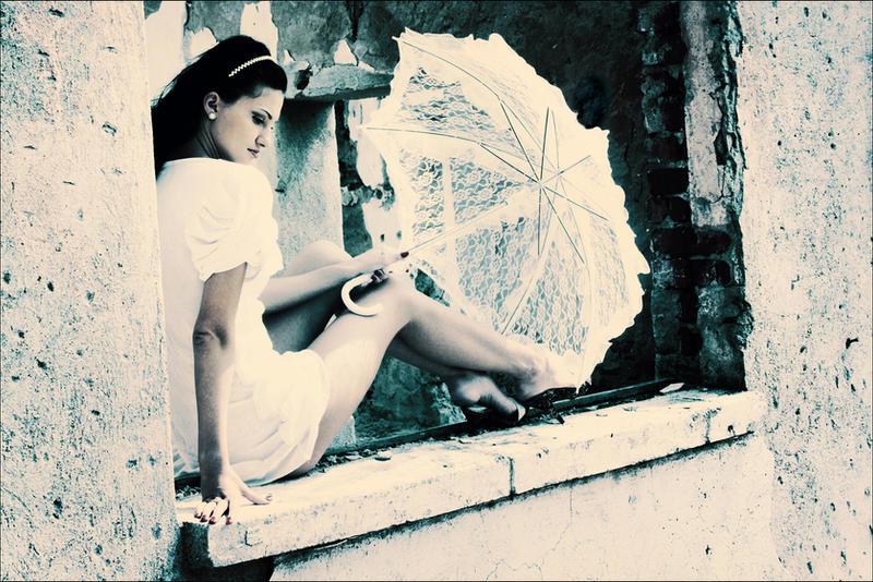 Sunroof by iNeedChemicalX