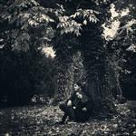 Heart strings by iNeedChemicalX