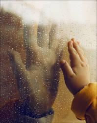 Children wake up, by iNeedChemicalX
