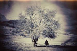 Somedays by iNeedChemicalX