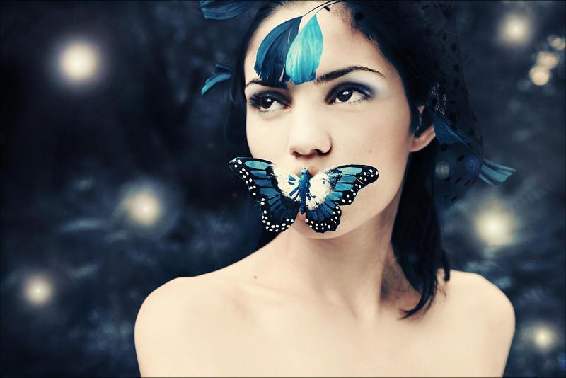 hija de la luna by ineedchemicalx d2zuecu - Giz Avatar Ar�ivi .