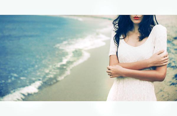 Solitude By INeedChemicalX On DeviantArt