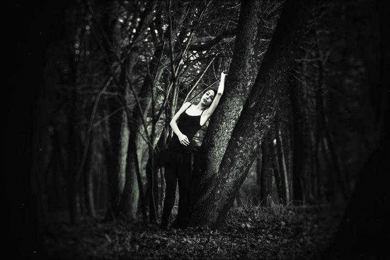 She swallowed butterflies by *iNeedChemicalX