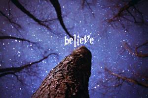believe,