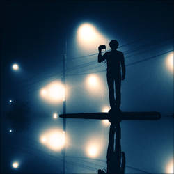 Camera obscura