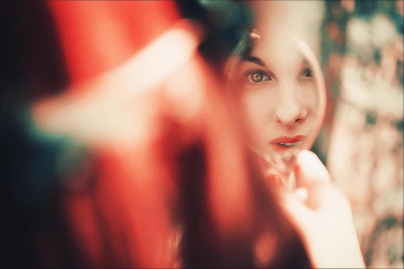 Annelot ii by iNeedChemicalX