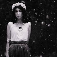 Snow Queen's Daughter II