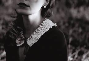 A Dark Congregation by iNeedChemicalX