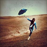 Gravity by iNeedChemicalX