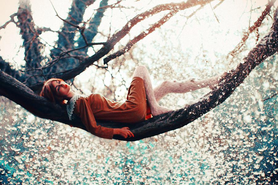 Elysium by iNeedChemicalX