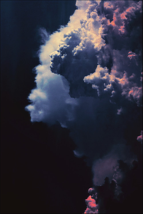 Spirit in the Sky by iNeedChemicalX