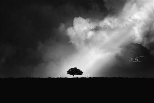 Atonement by iNeedChemicalX
